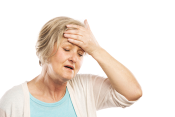 senior-woman-has-headache-isolated-on-white-background-350-px.jpg